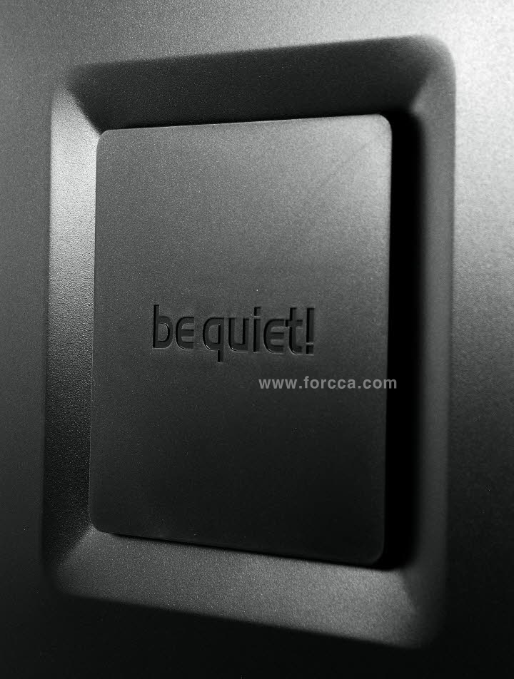 be quiet Silent Base 600-26.jpg