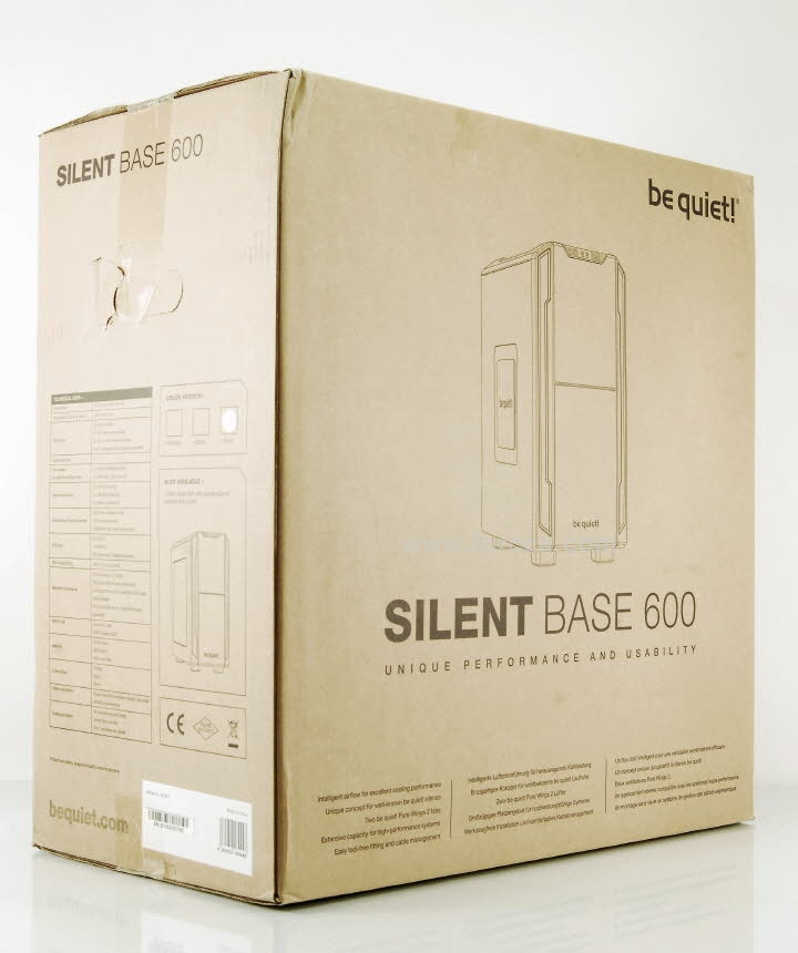 be quiet Silent Base 600-1.jpg