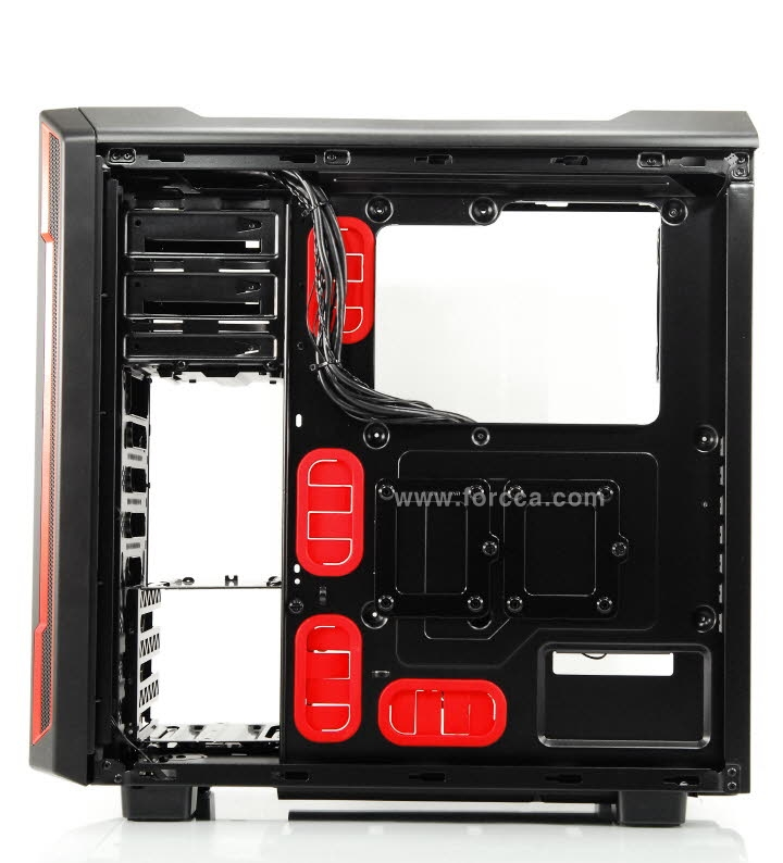be quiet Silent Base 600 RED Window-42.jpg