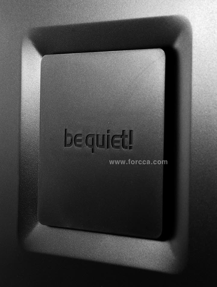 be quiet Silent Base 600 RED Window-29.jpg