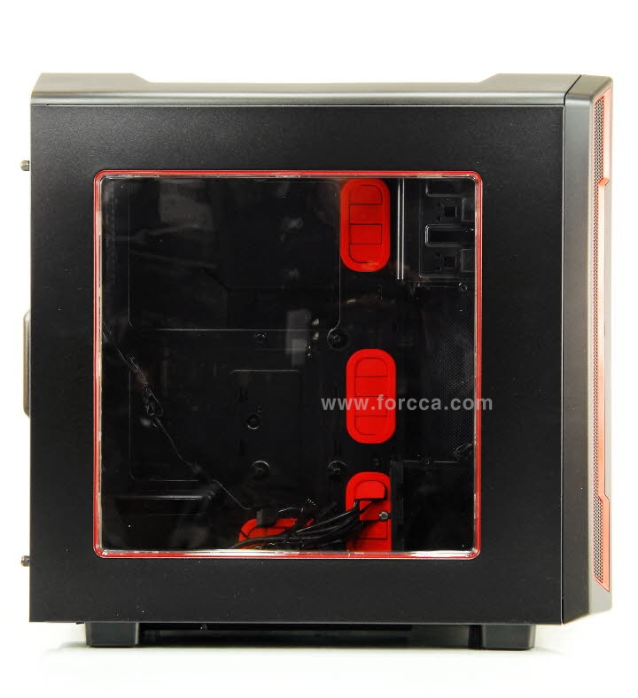 be quiet Silent Base 600 RED Window-7.jpg
