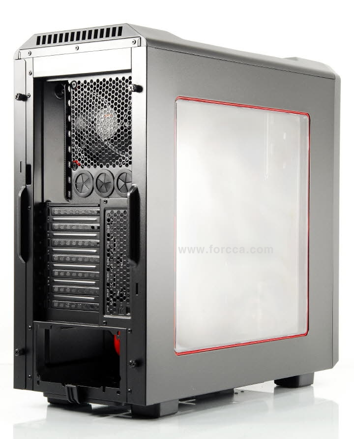 be quiet Silent Base 600 RED Window-8.jpg