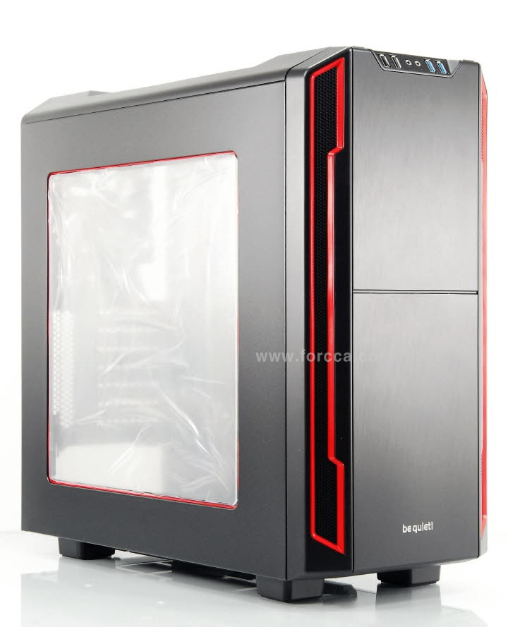 be quiet Silent Base 600 RED Window-3.jpg